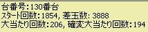 2009y05m12d_224450890.jpg