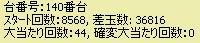 2009y06m16d_125412859.jpg