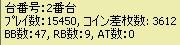 2009y06m25d_212751737.jpg