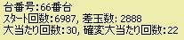 2009y07m15d_192559140.jpg