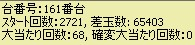 2009y07m25d_004433515.jpg
