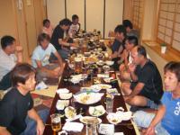 08.7.5秋山工業祝勝会2