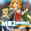 MR2_l.jpg