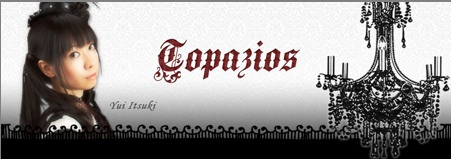 Topazios.jpg