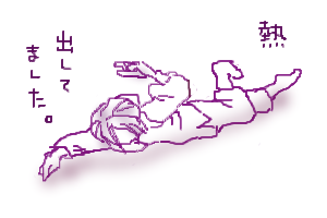 20090529.png