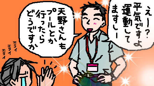 200906042.png