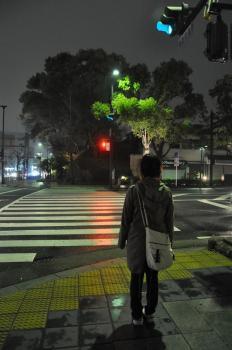 ushirokara2