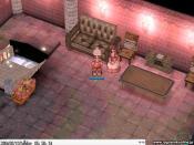 screenfenrir027.jpg