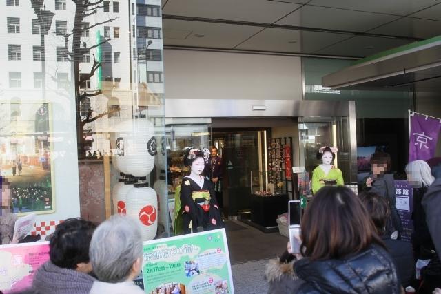 20120218_02-2_kyoto.jpg
