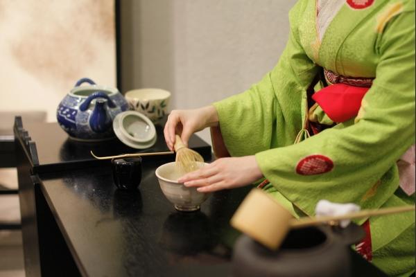 20120218_03_kyoto.jpg