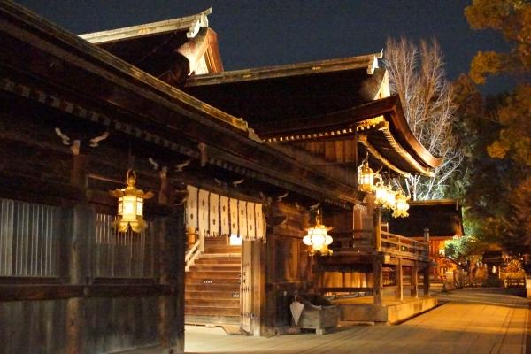 20120225_09_kitano.jpg