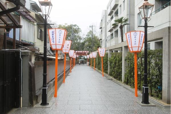 20120331_01_kitano.jpg