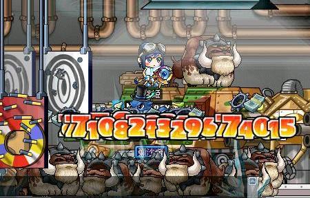 実裟姫 ぶりざ7検証 武器庫