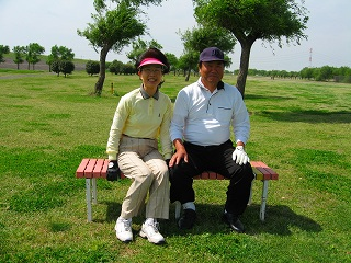 s-越谷ゴルフ