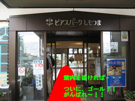 IMG_0106-2.jpg
