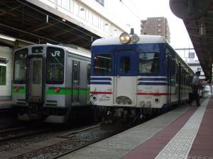 DSCF0803[1]