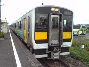 20081026085612