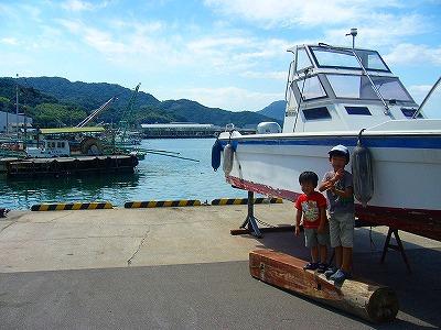 須田の港2