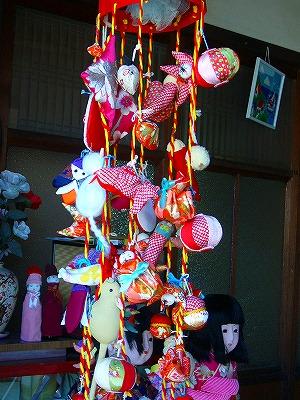 八朔人形祭り4
