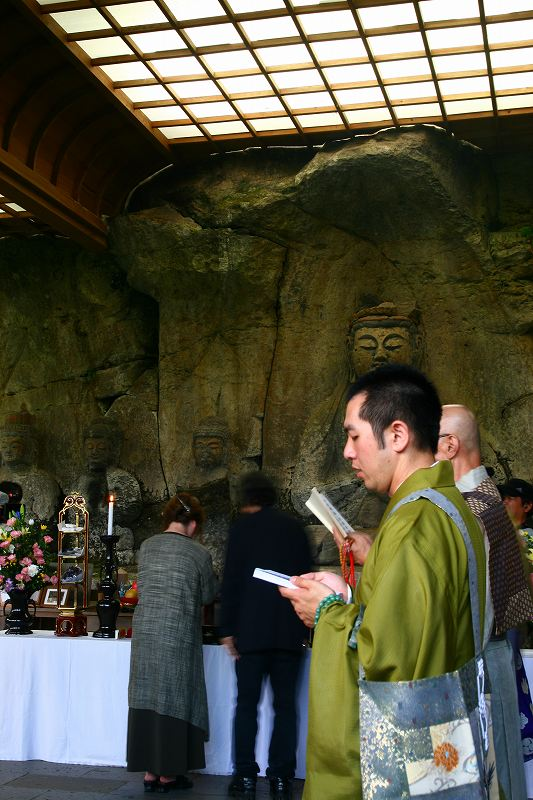s-石仏火祭り20080830 042