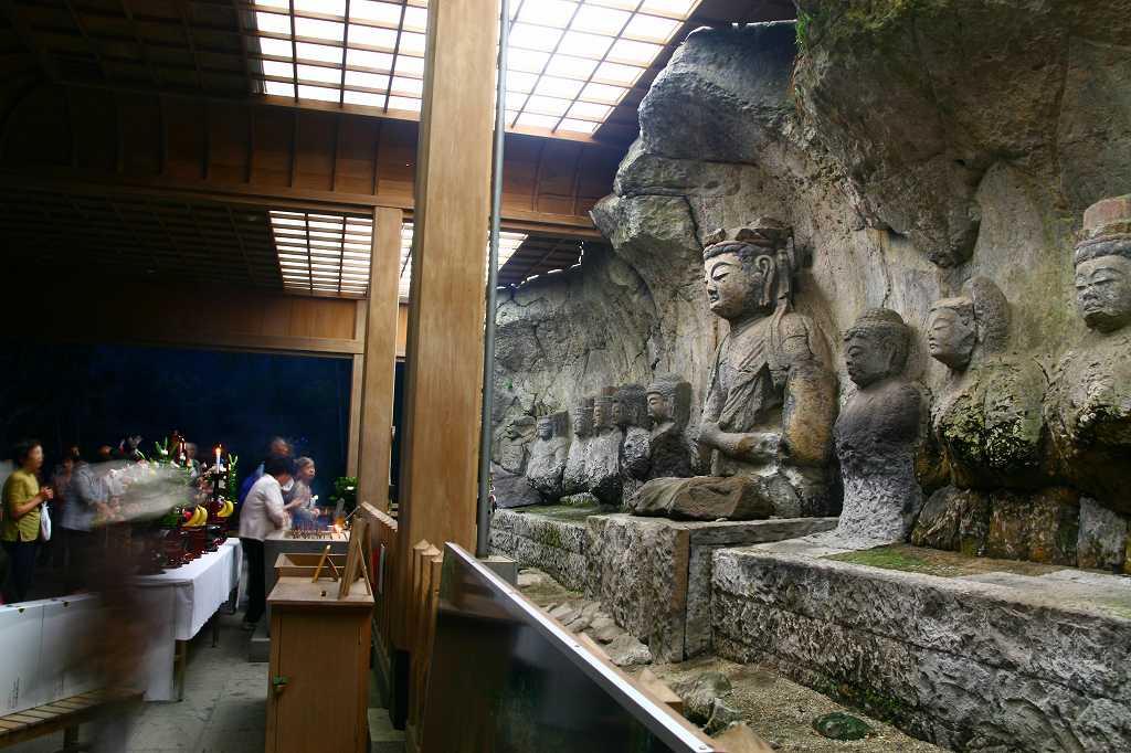 s-石仏火祭り20080830 052
