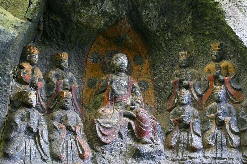 s-石仏火祭り20080830 014