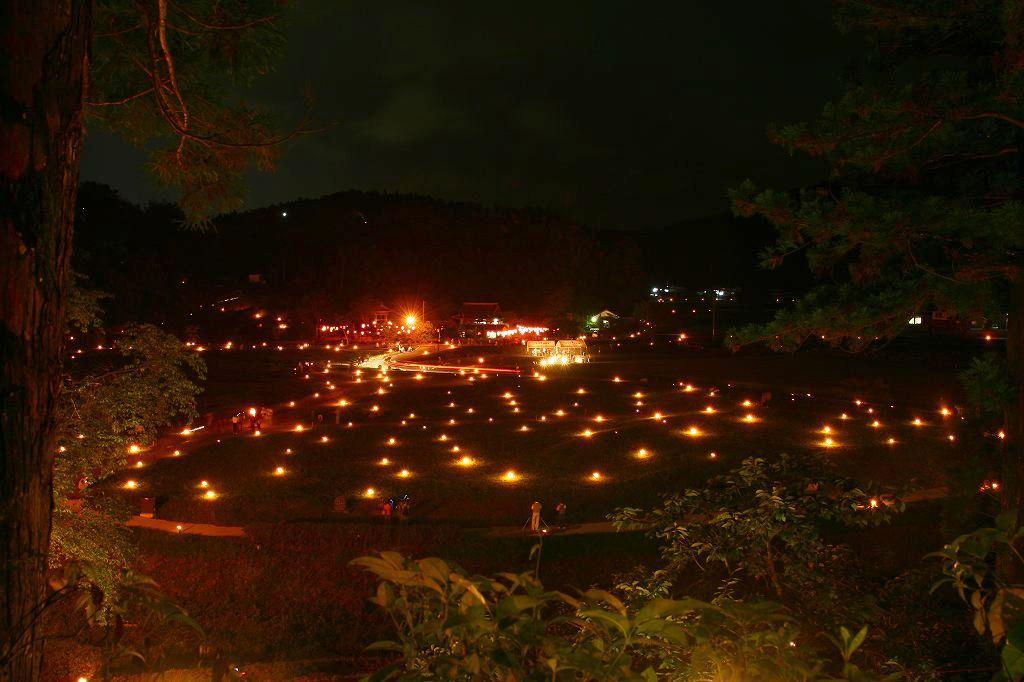 s-石仏火祭り20080830 121