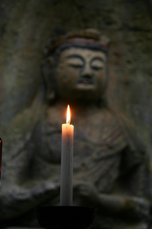 s-石仏火祭り20080830 070