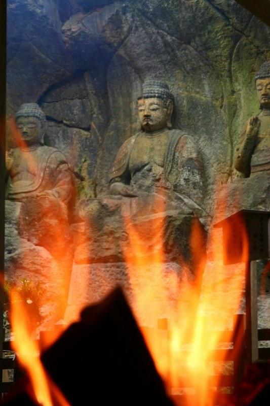 s-石仏火祭り20080830 138