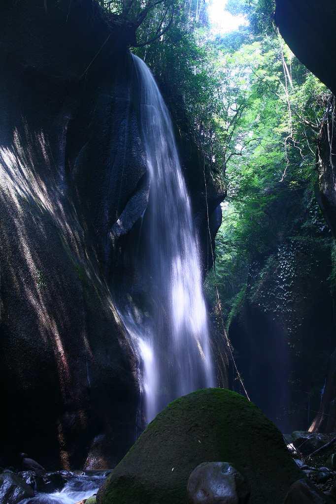 s-由布川峡谷20080906 091