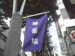 20081106164646
