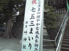 20081109131147