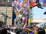 パレード02.JPG