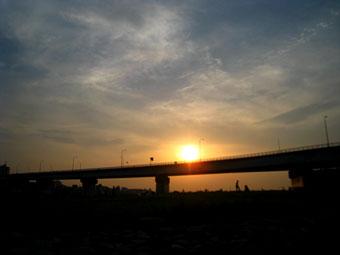 20090510tamagawa01.jpg