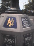 2000WorldChamp.jpg