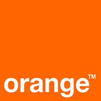 logo-orange-mobile,i-w-680-13