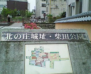 20080731210419