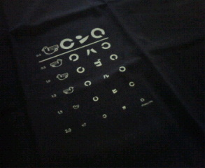 20080517143024