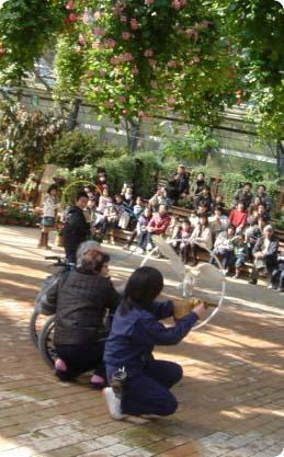 hikoushow1.jpg