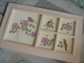 roseandbird.jpg
