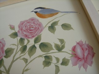 roseandbird2.jpg