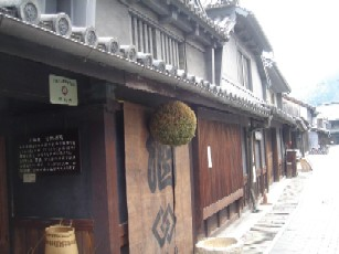 takehara1.jpg