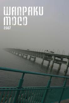 0402-18.jpg