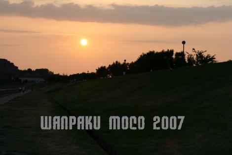 0619-08.jpg