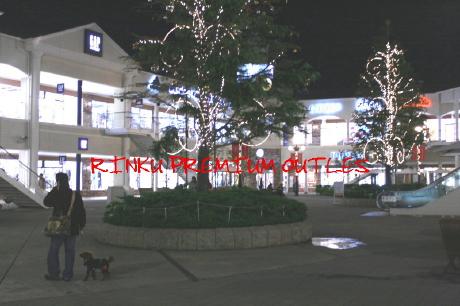 1206-11.jpg