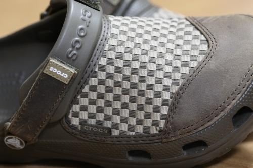クロックス crocs