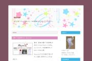 pop_star