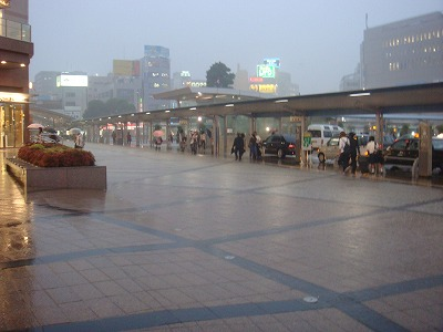 kagoshima02-001.jpg