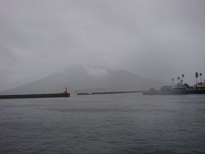 kagoshiman003.jpg