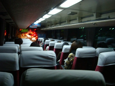 kumamoto001.jpg